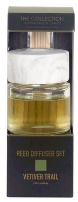 Urban Collection Trail Reed Diffuser