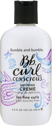 Bumble and Bumble Curl Conscious Defining Creme