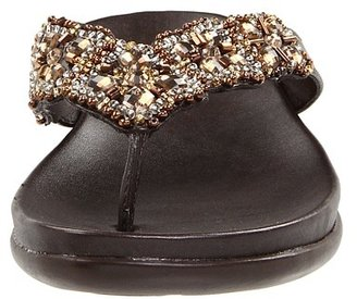Kenneth Cole Reaction Glam-athon Women's Sandals
