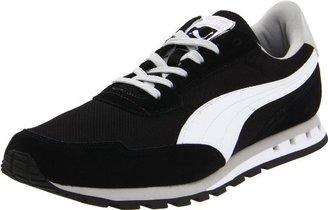 Puma Kabo Runner Lace-Up Fashion Sneaker