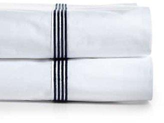 Peter Reed Four-Row Cord 2-Piece Pillowcase Set