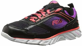 Fila Women's Stride 3-W