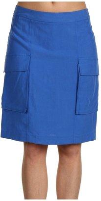 Karen Kane Cargo Skirt Women's Skirt