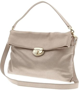 Banana Republic Gia Convertible Crossbody
