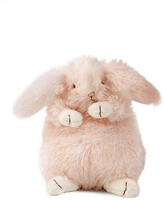Bunnies by the Bay Infants Petal Bunny -Smart Value