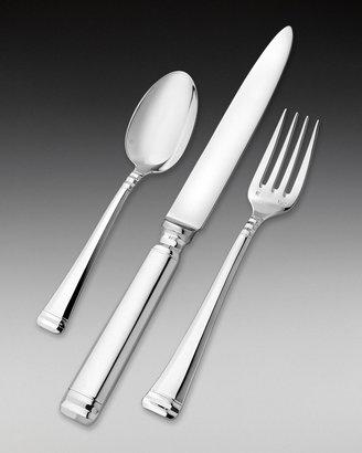 """Ercuis """"Nil"""" Dinner Fork"""
