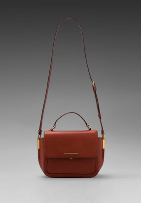 Marc by Marc Jacobs Get A Grip Emma Top Handle