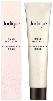 Jurlique Rose Hand Cream 1.4 oz (41 ml)