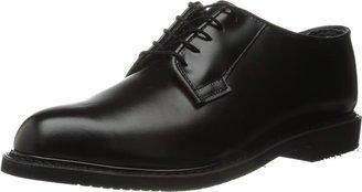 """Bates Footwear Men's 8"""" Raide Waterproof Side Zip"""