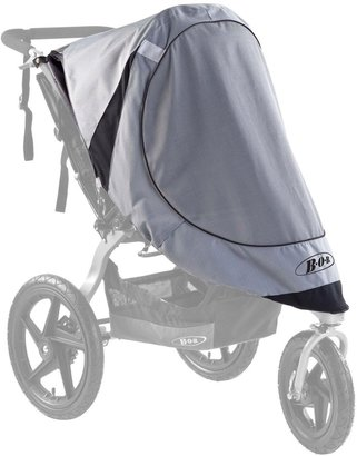 BOB Strollers Sun Shield - Revolution/Stroller Strides - Single