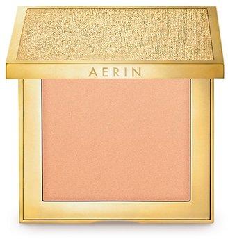 AERIN Pretty Bronze Illuminating Powder