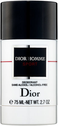 Christian Dior Sport Deodorant