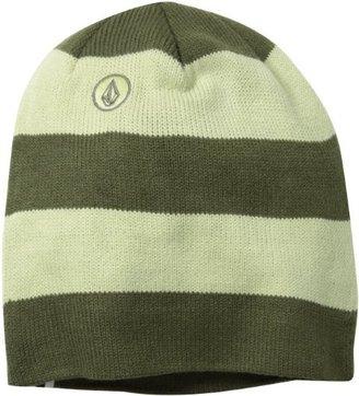 Volcom Men's Mod Stripe Beanie