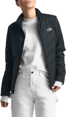 The North Face 'Tamburello' Jacket