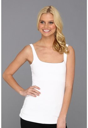 Susana Monaco Tank Top (Sugar) - Apparel