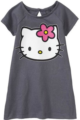 Hello Kitty Dresses for Baby