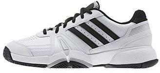 adidas Bercuda 3 Wide Shoes