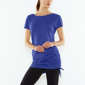 Lucy Tranquility Tunic