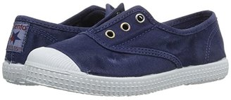 Cienta 70777 (Toddler/Little Kid/Big Kid) (Khaki) Kid's Shoes