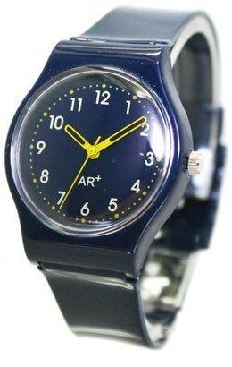 AR+ [エーアールプラス 腕時計 デザイン・ファッションウォッチ AR047-28 レディース