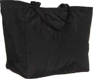 Le Sport Sac Deluxe Everygirl Tote