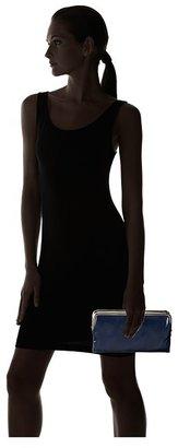 Hobo Lauren Clutch Handbags
