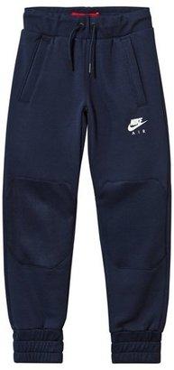 Nike Obsidian Sportswear Pants