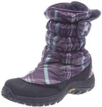 Lafuma Women's Powder Winter Boot