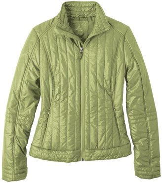 @Model.CurrentBrand.Name prAna Kasi Jacket - Insulated (For Women)