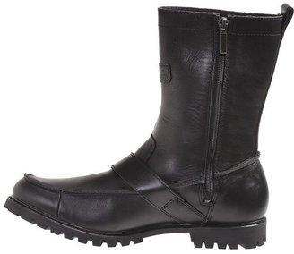 Harley-Davidson Sentinnel Pull-On Boots - Leather (For Men)