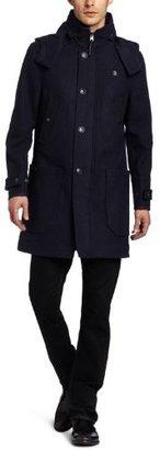 G Star G-Star Men's Cl Duffle Coat