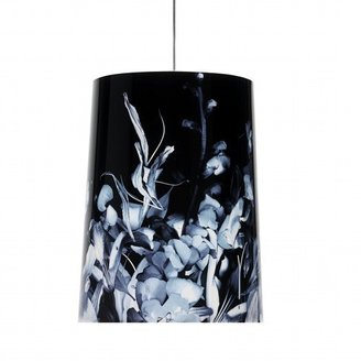 Foscarini Diesel Collection Graf Suspension Lamp