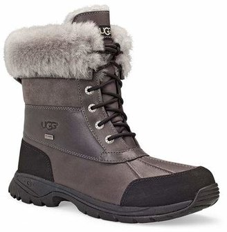 UGG Men's Butte Boots
