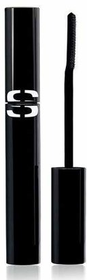 Sisley Paris Sisley-Paris Mascara So Intense, 7.5mL