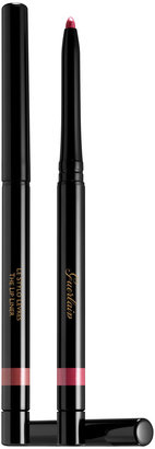 Guerlain Lip Liner Pencil