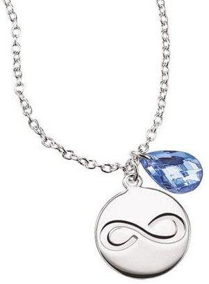 Avon Empowerment Charm Necklace