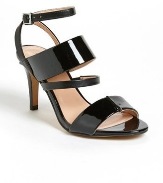 Sole Society 'Adrie' Sandal