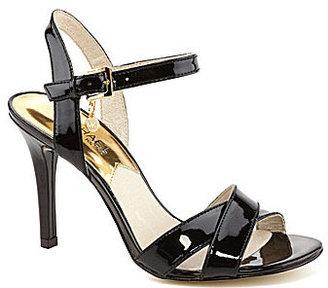 MICHAEL Michael Kors MICHEAL Michael Kors Elisa Patent Sandals