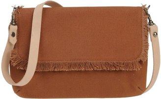 Malababa Medium fabric bags