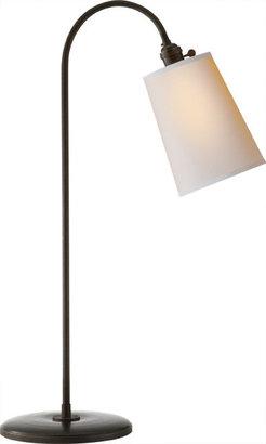 Thomas O'Brien MIA TABLE LAMP
