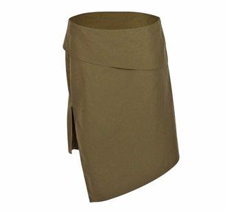 Felipe Oliveira Baptista Success Skirt