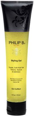 Philip B Styling Gel