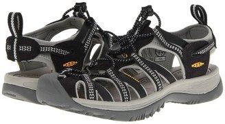 Keen Whisper Women's Sandals