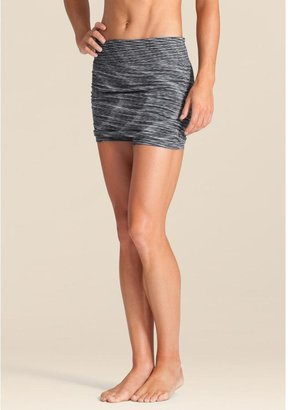Athleta Seamless Rajas Skort