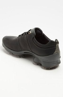 Ecco 'Biom' Hydromax Golf Shoe (Men)