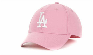 '47 Los Angeles Dodgers Mvp Curved Cap