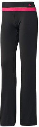 adidas Adifit Slim Pants