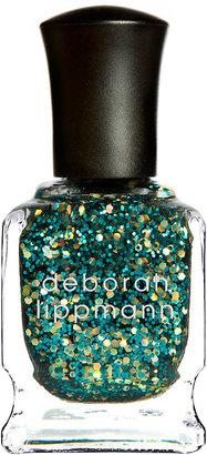 Deborah Lippmann Limited Edition Shake Your Money Maker Nail Polish