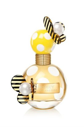 Marc Jacobs Honey Eau De Parfum 3.4 oz