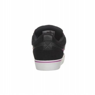 Nike Kids' Isolate LR